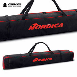 Vak Nordica SINGLE SKI BAG