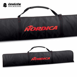 Vak Nordica PROMO SKI BAG