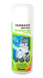HIGHTECH Performance Wash+ 250ml
