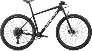 Kolo SPECIALIZED EPIC HARDTAIL CARBON 29