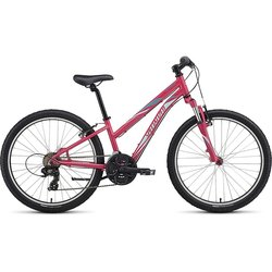 Kolo SPECIALIZED HTRK 24 21spd GIRL