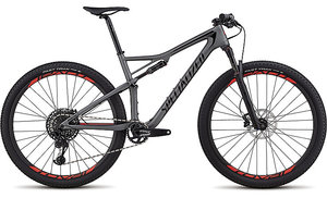 Kolo SPECIALIZED EPIC EXPERT CARBON 29