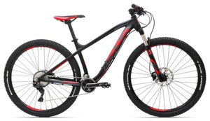 Kolo Rock machine 29er TORRENT 90