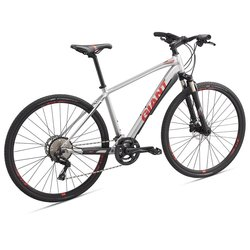 Kolo GIANT ROAM 1 Disc