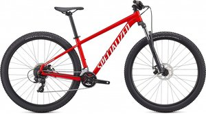 Kolo SPECIALIZED ROCKHOPPER 29
