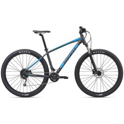 Kolo GIANT TALON 29 2 GE