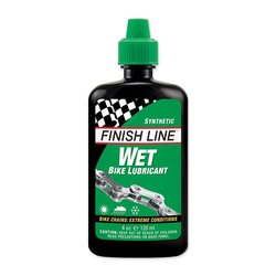 FINISH LINE Cross Country 4oz/120ml-kapátko