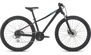 Kolo SPECIALIZED PITCH SPORT 27,5 W