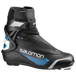 Běžecké boty Salomon PRO COMBI PILOT 6d6eddcaa4