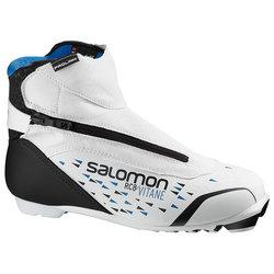 f8aaa1a7033 Běžecké boty Salomon RC8 VITANE PROLINK