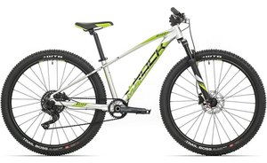 Kolo ROCK MACHINE 27,5 BLIZZ 27 HD LTD