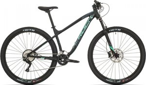 Kolo ROCK MACHINE 29er CATHERINE 70