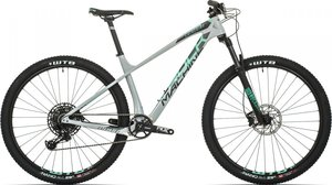 Kolo ROCK MACHINE 29er CATHERINE CRB 30