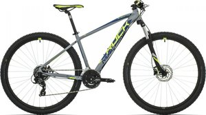 Kolo ROCKMACHINE 29er MANHATTAN 70