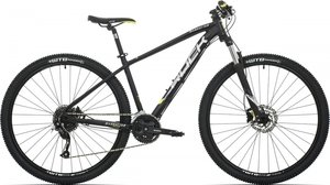 Kolo ROCK MACHINE 29er MANHATTAN 90 25th ANNIVERSARY