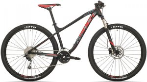 Kolo ROCKMACHINE 29er TORRENT 30