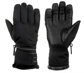278f9781043 Lyžařské rukavice - Helia Sport