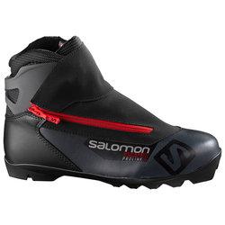 Běžecké boty Salomon ESCAPE 6 PROLINK a06ad94a34