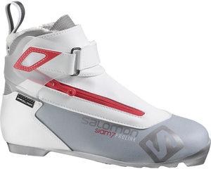 b029ab0c9e7 Běžecké boty Salomon SIAM 7 Pilot CF