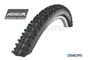 Plášť Schwalbe Smart Sam 29x2,1 new Addix Performance