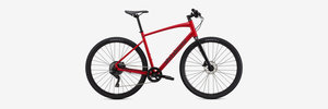 Kolo SPECIALIZED SIRRUS X 2.0