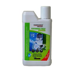 PERFORMANCE WASH 510 ml
