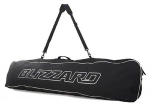 Vak Blizzard SNOWBOARD BAG