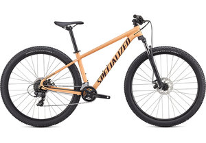 Kolo SPECIALIZED ROCKHOPPER 27,5