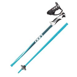 Hole LEKI SPEED LITE S